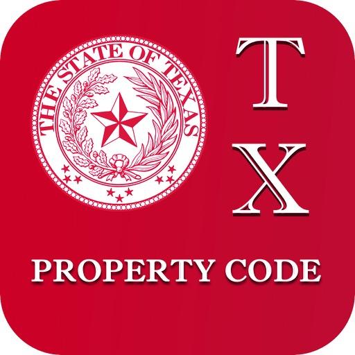 Texas Property Code 2017
