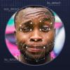 Lie Detector Face scanner simulator. Real prank