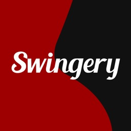 Swinger Lifestyle For Threesome, NSA, FWB & Hookup