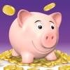 Piggy Pennies