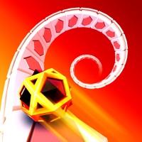 Spiraloid Hack Gold Generator