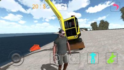 Machine Operators screenshot1