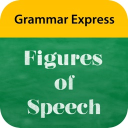 Grammar Express: Figures of Speech