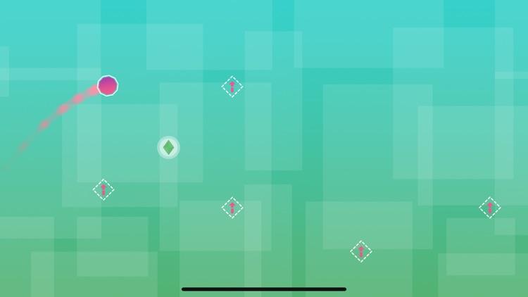 Platformless screenshot-0