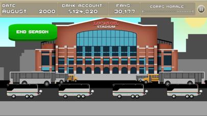 Drum Corps Tycoon screenshot 1