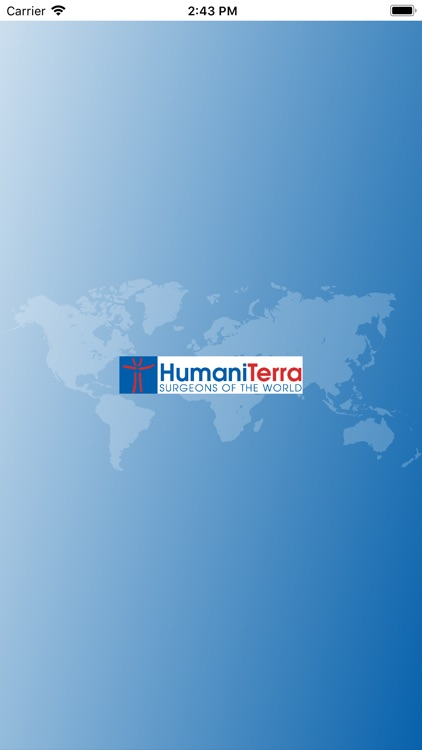 Humani-Terra