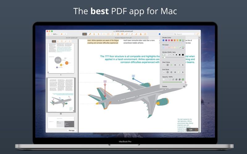 Price Drop: PDF Max Lifetime  (Productivity)