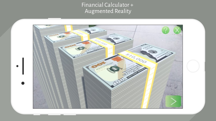 Exponential AR screenshot-3