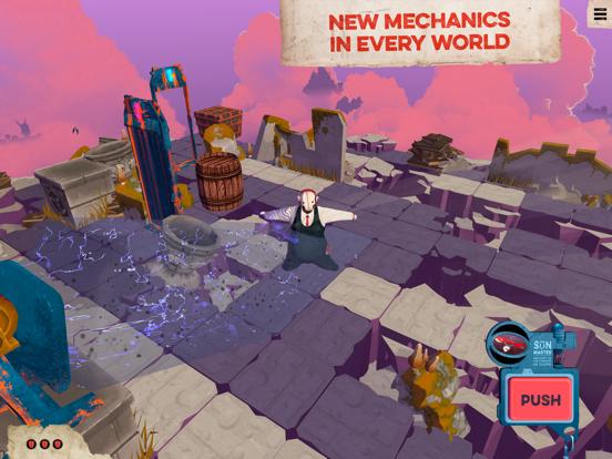 Felix The Reaper screenshot 18