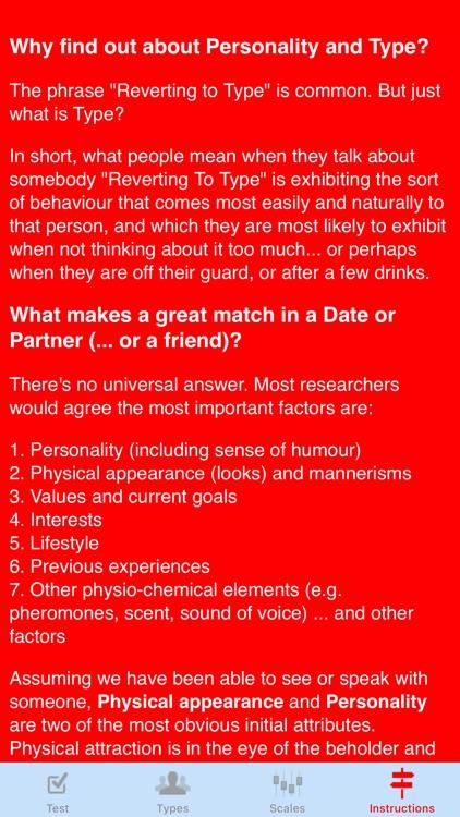 Date Mate Dating screenshot-7