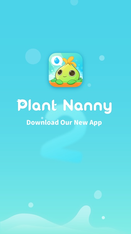 Plant Nanny screenshot-2