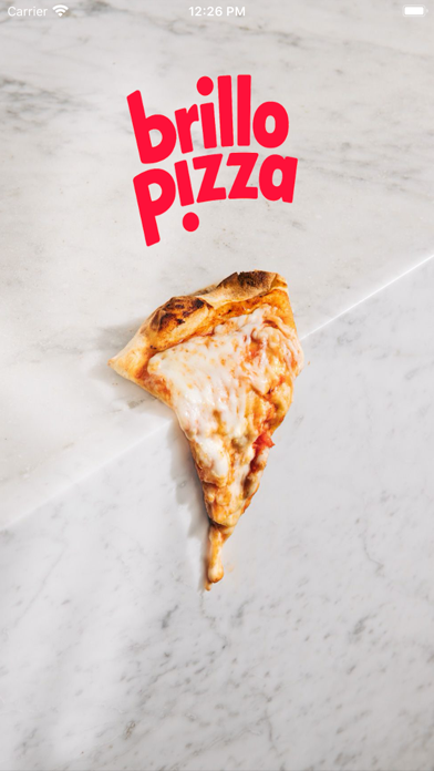 Brillo Pizza screenshot 1
