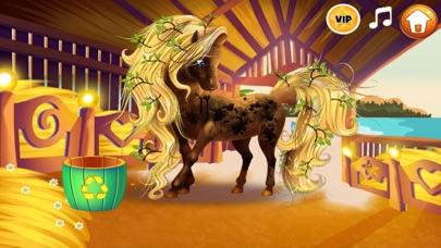 歯の妖精の馬:サロンスパのおすすめ画像10