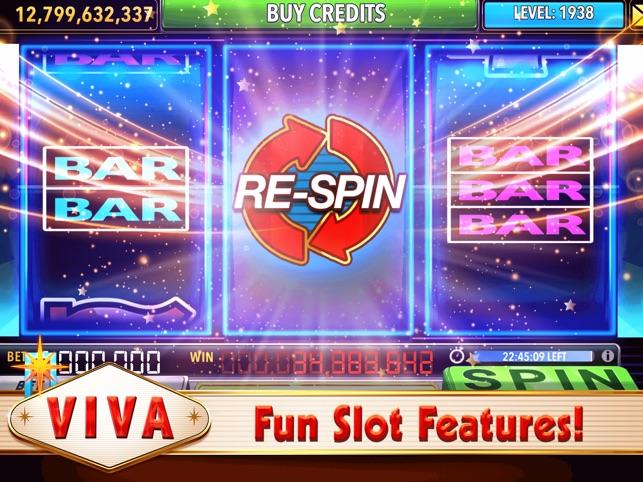 shoreline casino gananoque buffet Online