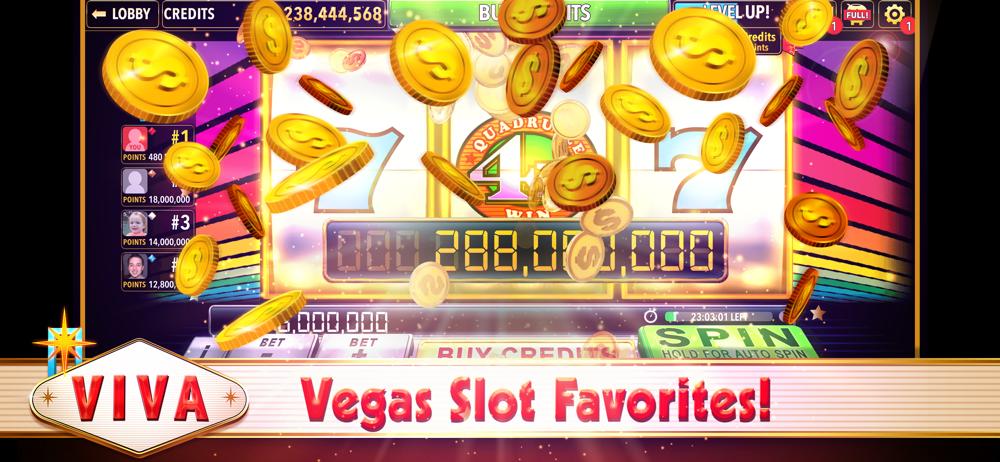 No Minimum Deposit Casino In Australia - My Free Pokies Slot Machine