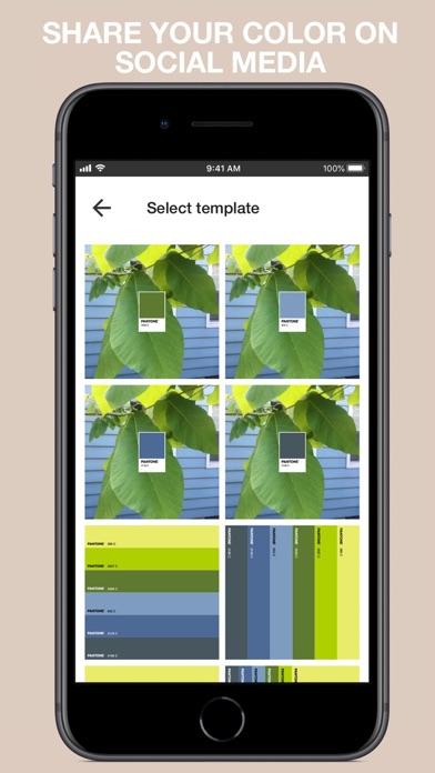 https://is4-ssl.mzstatic.com/image/thumb/PurpleSource113/v4/62/e4/b8/62e4b81f-fcbc-3d35-ab67-d8f6d6a8005f/9adb06bd-a557-4486-94e3-96a08cf5d6a3_iPhone8Plus-Sharing-Resized.jpg/392x696bb.jpg