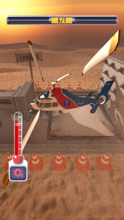 Car Crusher! screenshot-3