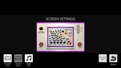 DOSUN'S HALLOWEEN screenshot 2