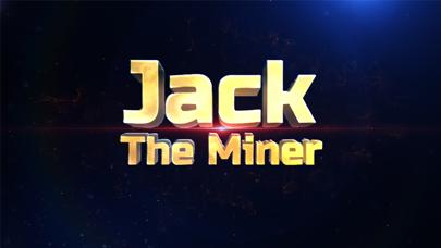 Jack : The Miner screenshot 5