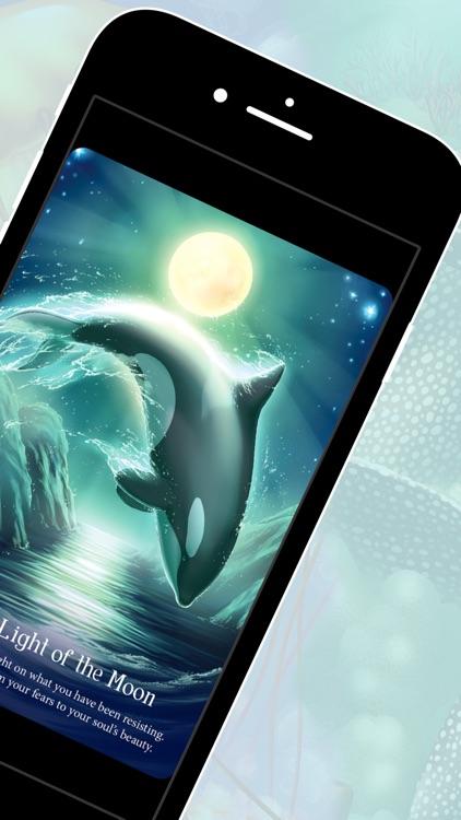 Whispers of the Ocean Oracle screenshot-6