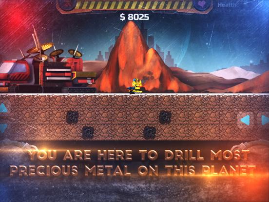 Jack : The Miner screenshot 6