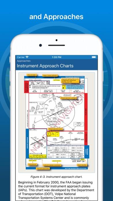 Instrument Procedures Handbookのおすすめ画像6