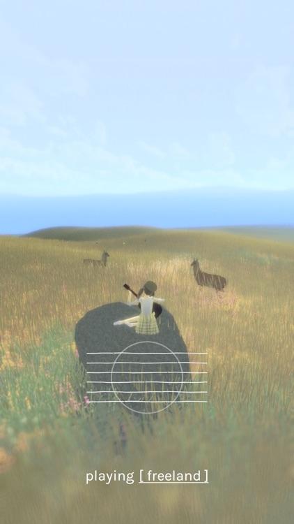 freeland screenshot-4