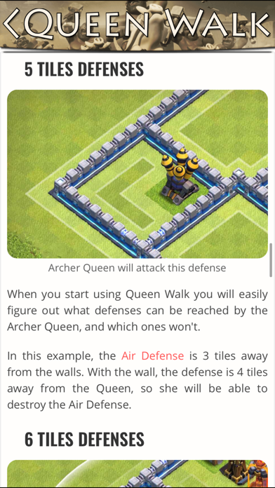 Guide for Clash of Clans - CoCのおすすめ画像3