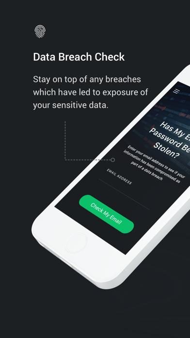TotalAV Screenshot