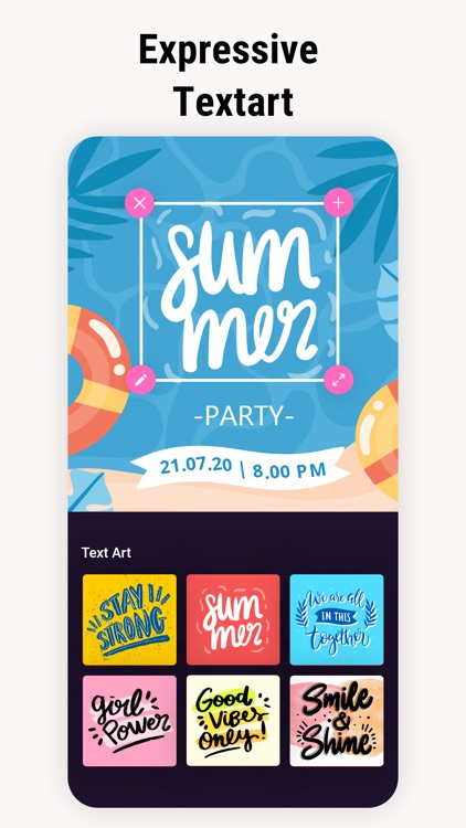 Poster Maker · screenshot-6