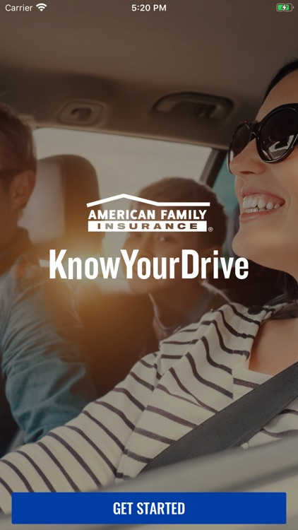 KnowYourDrive