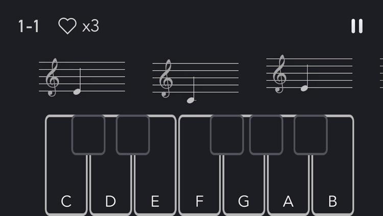 tuning app - tuner & metronome screenshot-8