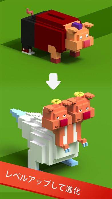 ピグ ioゲームのおすすめ画像1