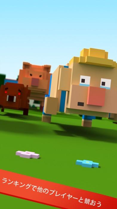 ピグ ioゲームのおすすめ画像4