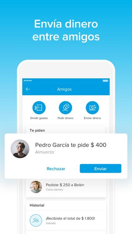 Mercado Pago screenshot-3