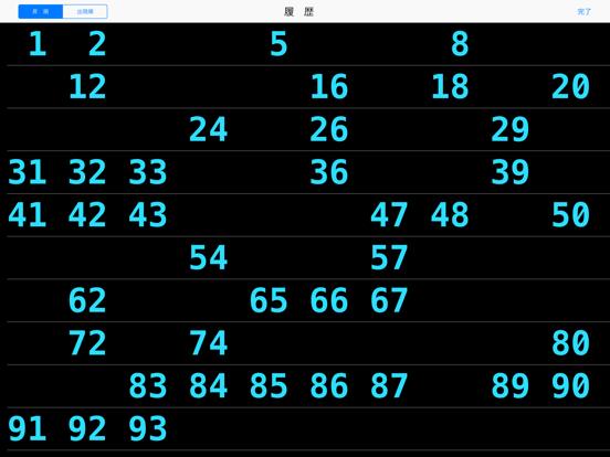 https://is4-ssl.mzstatic.com/image/thumb/PurpleSource114/v4/00/0c/60/000c60aa-3511-68b0-6618-6d0543d9da63/2da898d8-d352-4449-ad3e-7d1b0526ec54_Simulator_Screen_Shot_-_iPad_Pro__U002812.9-inch_U0029__U00282nd_generation_U0029_-_2020-08-10_at_11.23.22.png/552x414bb.png