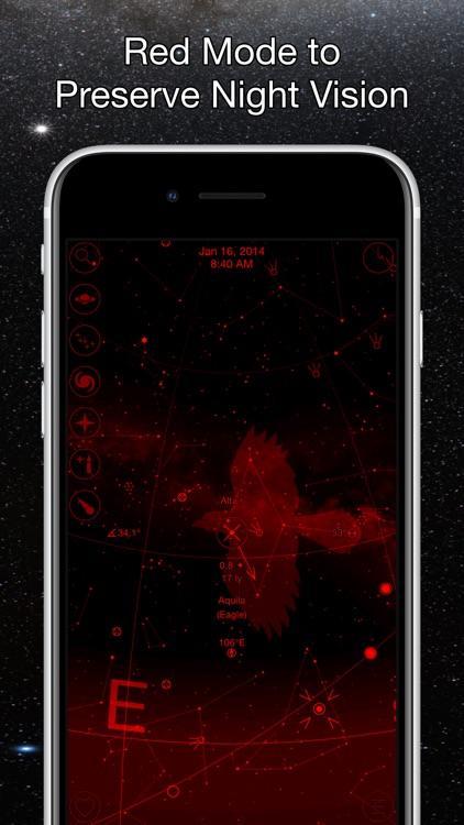 GoSkyWatch Planetarium screenshot-4