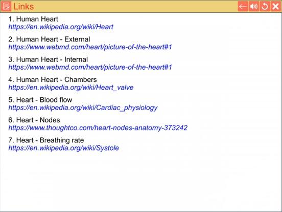 Cardiac pacemaker screenshot 14