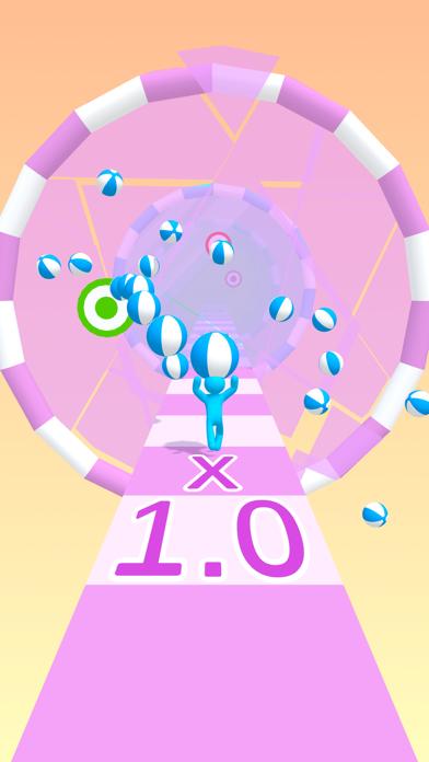 Tricky Track 3D screenshot 4