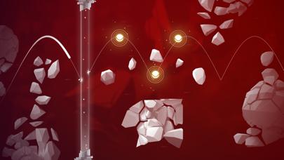 Sine the Game screenshot 3