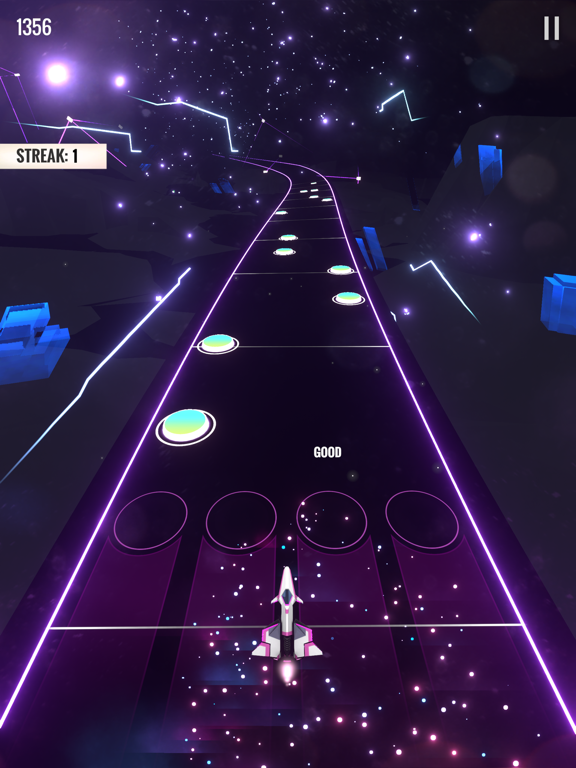 Beat Legend: AVICII screenshot 8