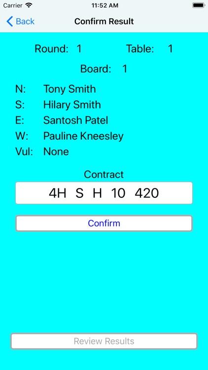 PhoneScorer screenshot-7