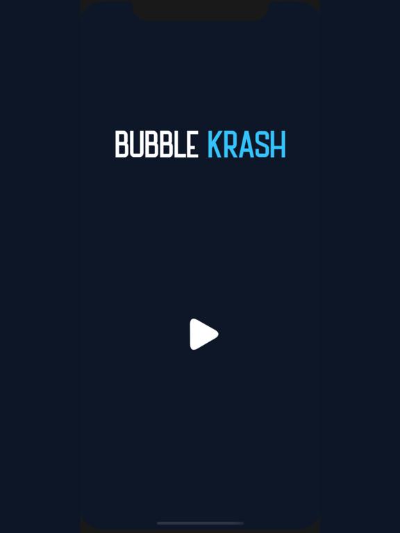 Bubble Krash screenshot 5