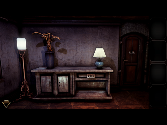 Escape the House of Hell screenshot 15
