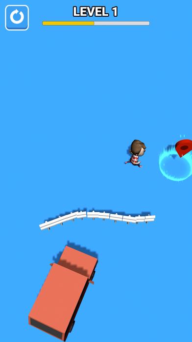Draw Guard screenshot 2