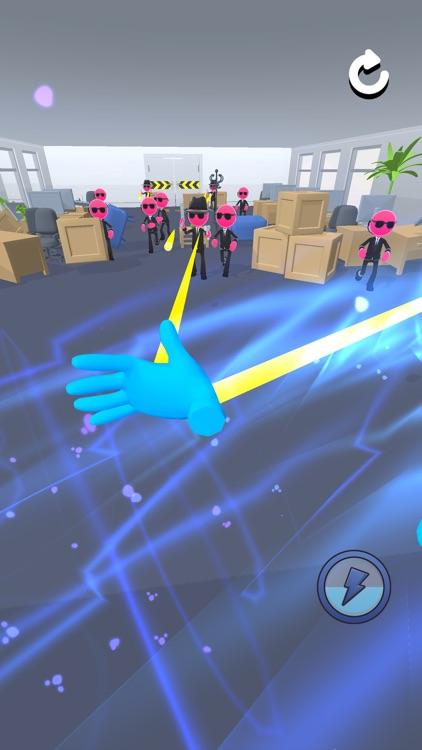 Force Master screenshot-3