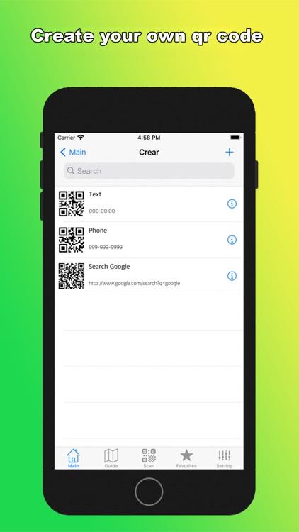 What Web Dual Messenger for WA screenshot-6
