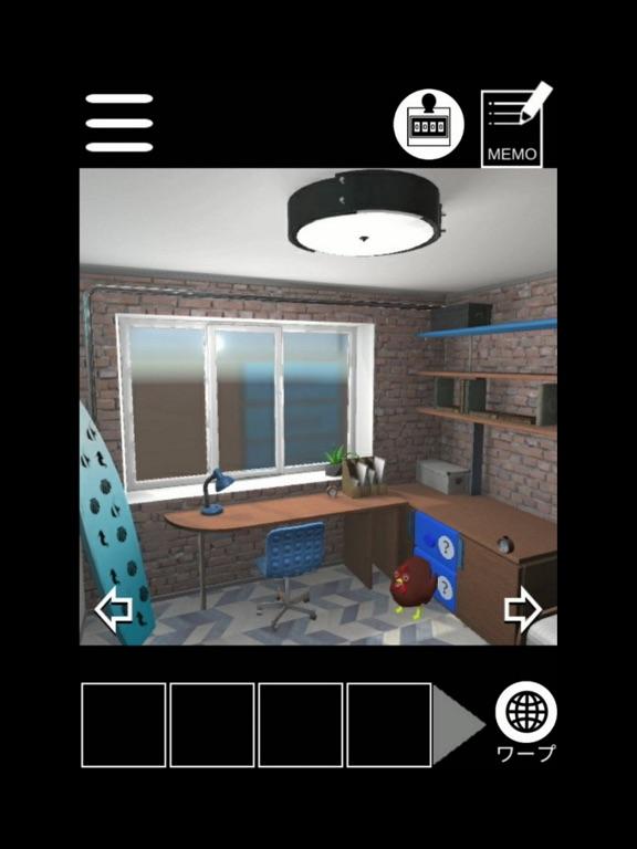 更新型脱出ゲーム Petit(プチ)のおすすめ画像2