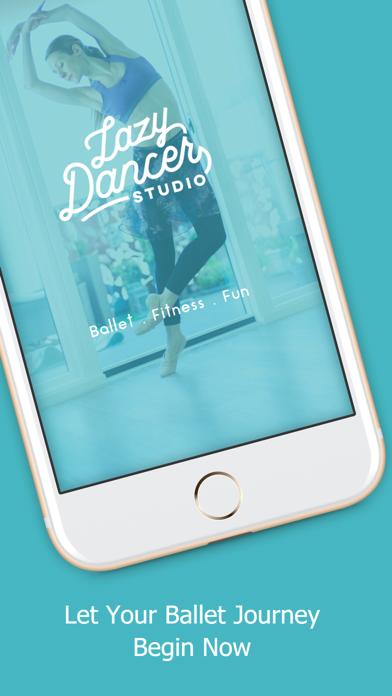 Lazy Dancer Tipsのおすすめ画像8