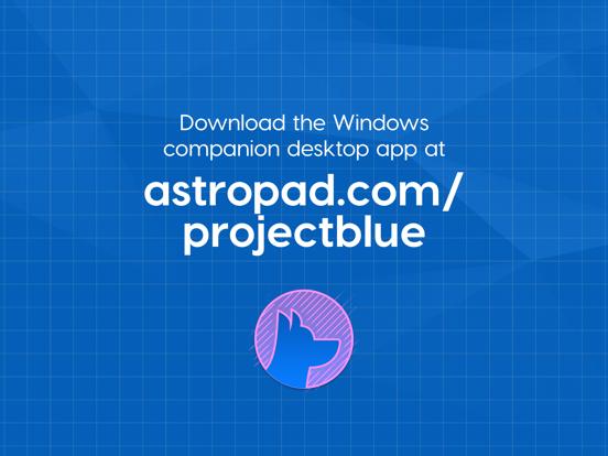 Project Blueのおすすめ画像3